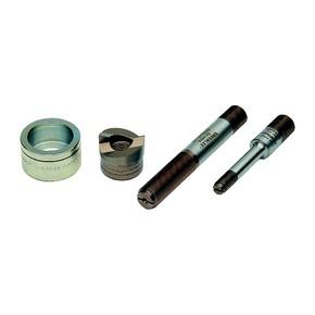 Матрица Greenlee 50311328 Slug-Splitter, 54,0 мм