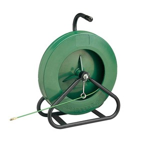 Набор аксессуаров Greenlee 50357506 для УЗК