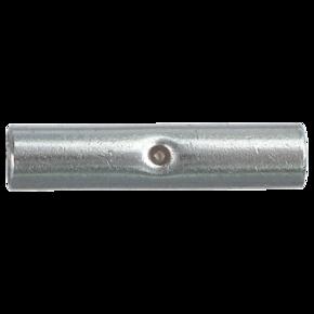 НикелевыйсоединительKlauke 64R,4–6мм²