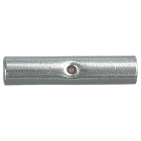 НикелевыйсоединительKlauke 66R,16,0мм²