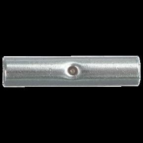 Стальная гильза Klauke 79R, 0,5–1 мм²