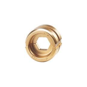 Матрица серии для трубчатых наконечников медных Klauke (klkB22300)