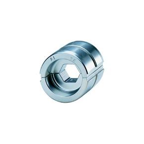 """Матрица Klauke HA13240 серии """"13"""" для алюминиевых наконечников 240 мм², шестигранник"""
