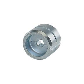 """Матрица Klauke HAST1325 серии """"13"""" для соединителей DIN48085ч.3 25 мм² для Al-St проводников"""