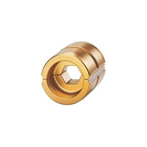Матрица серии для трубчатых медных наконечников Klauke 10 мм2 (klkHB1310)