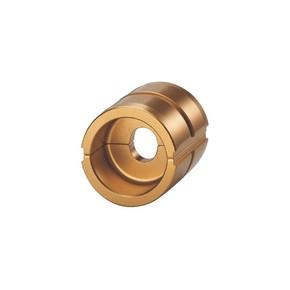 """Матрица Klauke HDP1370 серии """"13"""" для трубчатых медных двойных наконечников 2 × 70 мм²"""