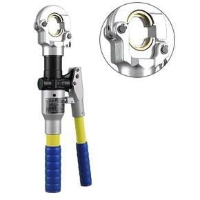 Пресс ручной гидравлический Klauke k-hp717 k-серии (klkK-HP717)