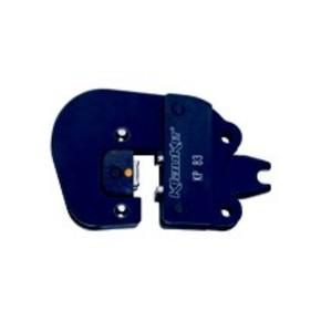 Сменная голова для кольцевых наконечников Klauke (klkKP83)