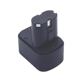 Аккумулятор для инструментов Klauke ni-mh 9,6 (klkRAM2)