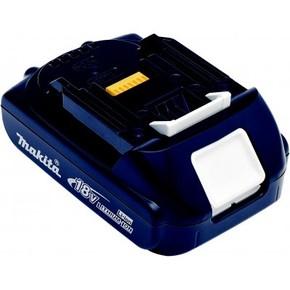 Аккумулятор для инструментов серии klauke-micro и klauke-mini аккумуляторный Klauke 10,8 в / 1,5 а (klkRAML1)