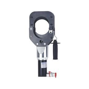 Отсекающая гидравлическая голова Klauke SDG105 120кН закрытого типа для резки Cu- и Al- кабеля