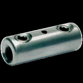 ГильзасосрывнымиболтамиKlauke SV100,6-25мм²