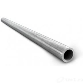 Ось-опора Uniroller-1001, 1850 мм