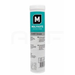 Смазка Molykote G-2001, Картридж 375г