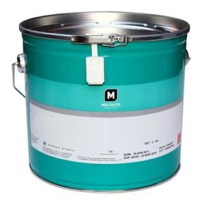 Molykote G-5032 - пластичная смазка, бочка 180кг