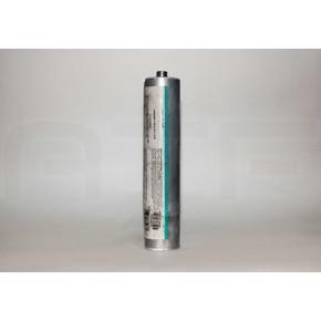 Герметик-расплав Dow Corning HM-2510, картридж 304мл