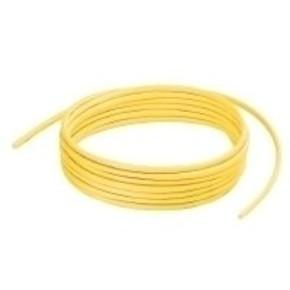 Соединительные кабели для датчиков и исполнительных устройств концентратор сигналов контрольная линия (Экранированный: Нет) SAIH/5x0.34(PUR)GE