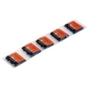 Маркировка кабеля CableLine 2.5-5мм (3x4.2мм, синий) CLI/C/1/3/BL/WS/N/MP
