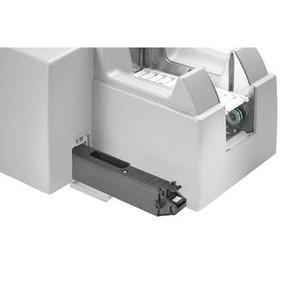 Оборудование для печати маркировки PJ/PRO/TNAW