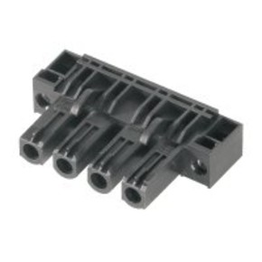 розеточная колодка (розетка) omnimate power hp BLL/7.62HP/02/90F/3.2SN/BK/BX