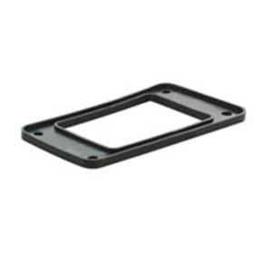 Плоская прокладка HDC/FLDG/10A