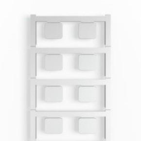 Маркировочные элементы для устройств ClipCard CC/15/17/MC/NE/GR