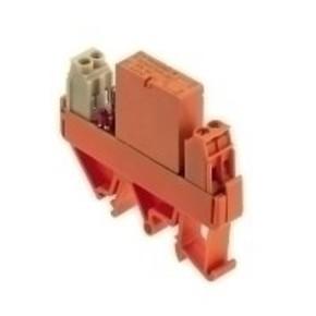 Релейный модуль Серия RS-SERIES RS/30/24VDC/LD/LP/1R
