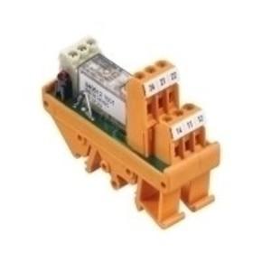 Релейный модуль Серия RS-SERIES RS/32/115/230VUC/LD/2U