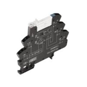 Релейный модуль TERMSERIES TRZ/24VDC/1CO