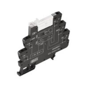 Релейный модуль TERMSERIES TRS/120VUC/1CO/AU