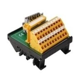 Интерфейс RS ELCO общего назначения RS/RS/ELCO/20/20RM/Z