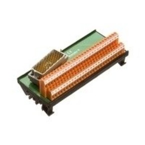 Интерфейс RS ELCO общего назначения RS/RS/ELCO/56/32LM/S