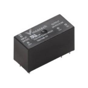 Твердотельные реле TERMSERIES SSR/24VDC/0/24VDC/3,5A