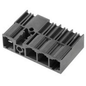 Штырьковый соединитель (бок закрыт) omnimate power it SU/10.16IT/03/90MF3/3.5AG/BK/BX