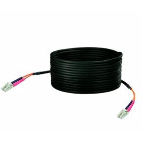 Тросовый кабель IE-FM5D2UE0030MST0ST0X