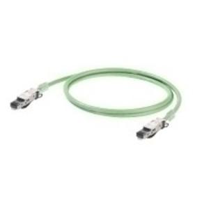 Тросовый кабель IE C5DD4UG0030A20A20 E