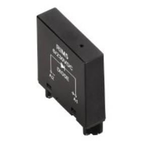 RIM 5 6 230VDC Weidmuller