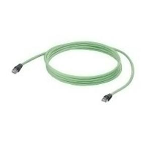 Системный кабель соединительный RJ45 IP 20 IE/C5ES8UG0005A40A40/E