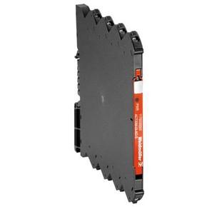 Преобразователь/делитель сигнала ACT20M/2CI/2CO/OLP/S