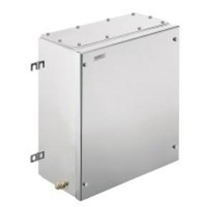 Корпус Klippon TB — для взрывоопасных зон KTB/FS/453815/S4E2