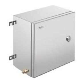 Корпус Klippon TB — для взрывоопасных зон KTB/QL/303015/S4E0