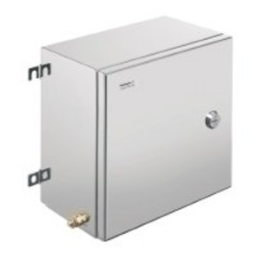 Корпус Klippon TB — для взрывоопасных зон KTB/QL/303020/S4E0
