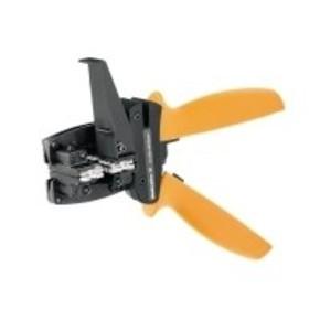 Инструмент для снятия изоляции и резки multi/stripax/IE/POF