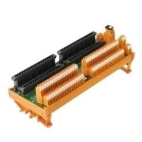 Интерфейс RS RS/FTA/C300/32DIOHV/S