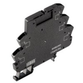 Модуль питания Модуль питания TXZ/SUPPLY