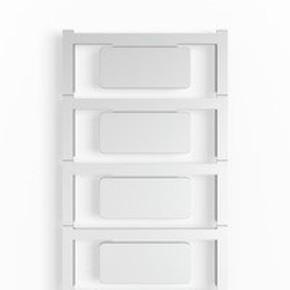 Маркировочные элементы для устройств SwitchMark SM/19/42/K/MC/NE/GR