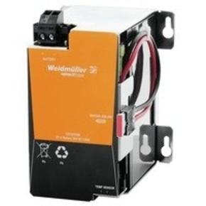 Батарея для инструмента CP/A/BATTERY/24V/DC3.4AH