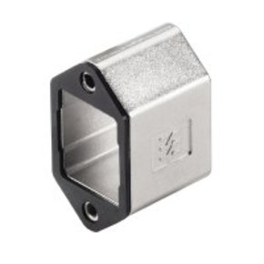Адаптер USB IE-AD-BHS-V14M-RJA