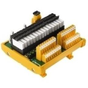 Интерфейс RSM для ПЛК RSM/RSM/16DI/48VDC/S