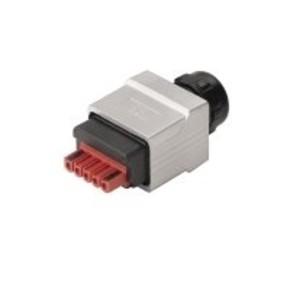 Силовой соединитель PROFINET IE/PS/VAPM/400V